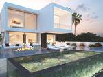 Thumb modern villas for sale mijas mediterranean hills 1