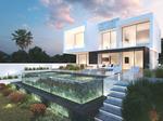Thumb modern villas for sale mijas mediterranean hills 3