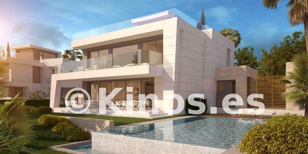 Large sealand villas de lujo elviria marbella 20