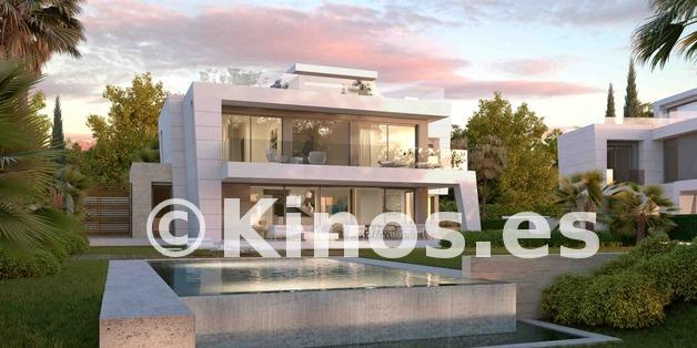 Large sealand villas de lujo elviria marbella 17