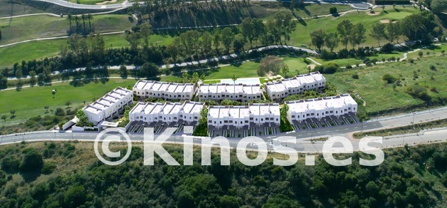 Large a3 green golf townhouses estepona cam 50   al 41  preview