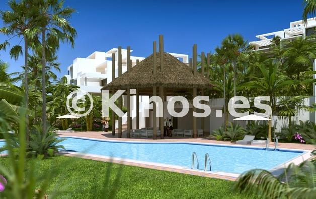 Large q creativos atalaya hills piscina 1170x738
