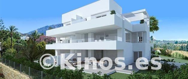 Large a4 caprice apartments la quinta benahavis exterior.jpg preview