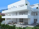 Thumb a4 caprice apartments la quinta benahavis exterior.jpg preview