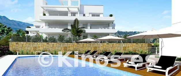 Large a5 caprice apartments la quinta benahavis pool.jpg preview