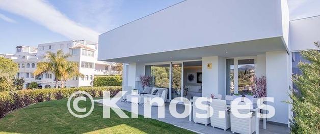 Large b1 caprice apartments la quinta benahavis terrace preview
