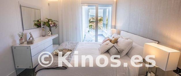 Large b7 caprice apartments la quinta benahavis bedroom preview