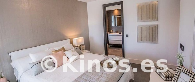 Large b8 caprice apartments la quinta benahavis bedroom preview