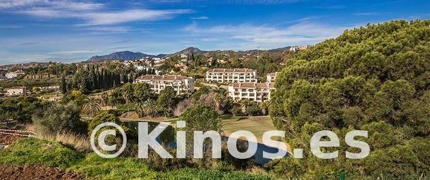 Large b10 caprice apartments la quinta benahavis views preview