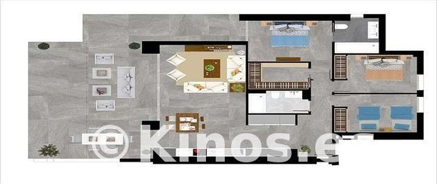 Large plan1 caprice apartments la quinta benahavis tipo a preview