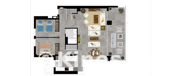 Large plan2 caprice apartments la quinta benahavis tipo b preview