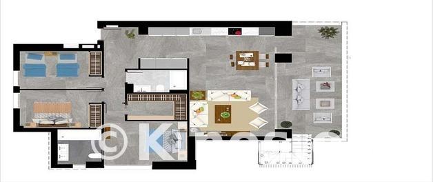 Large plan4 caprice apartments la quinta benahavis tipo c preview