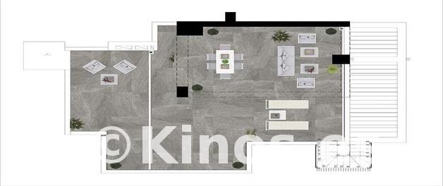 Large plan5 caprice apartments la quinta benahavis tipo c solarium preview