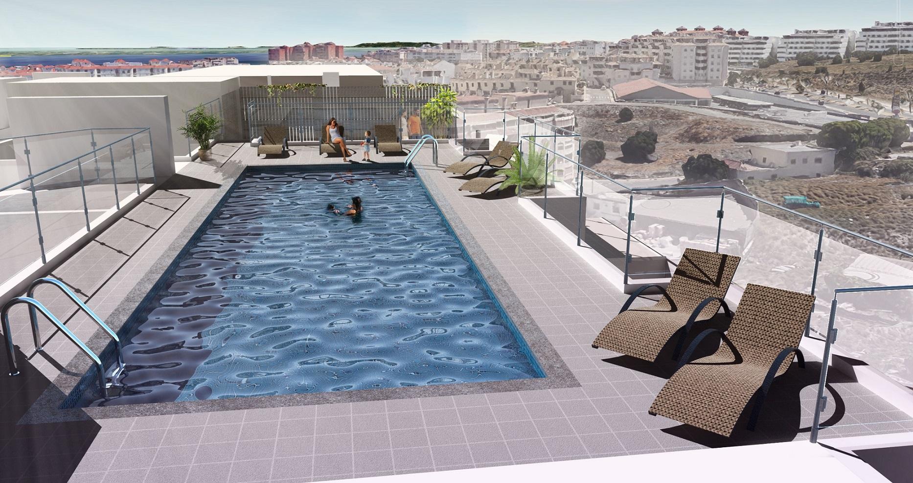 Ok imagen piscina2