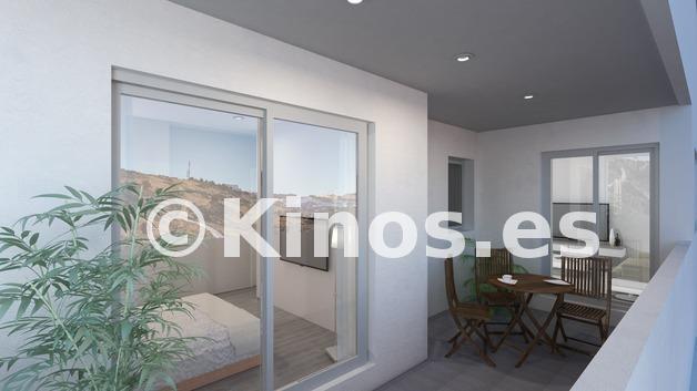 Large ok 171019 04 terraza v5