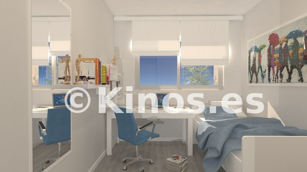 Large ok 171019 03 dormitorio 2 v5