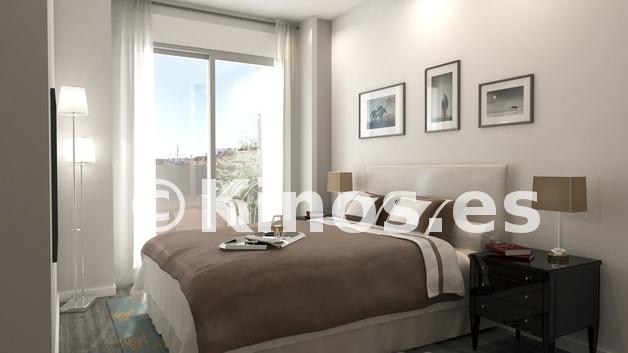 Large 171031 dormitorio principal