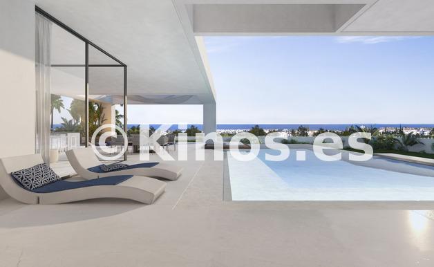 Large 4 terraza1