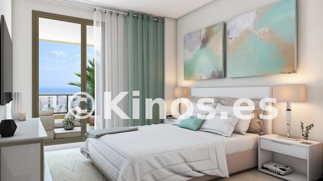 Large dormitorio 1 revisi n 3