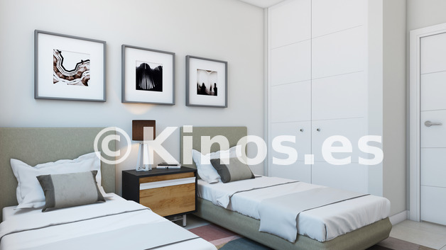 Large dormitorio 2 revisi n 5
