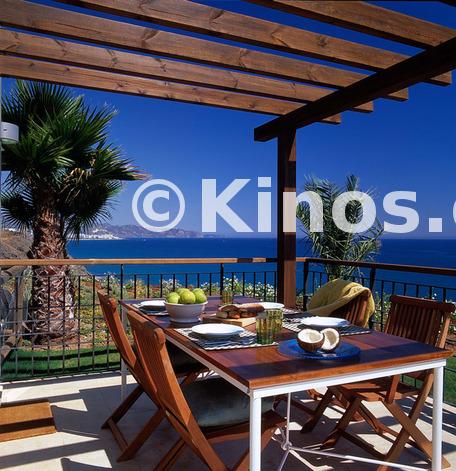 Large terraza2