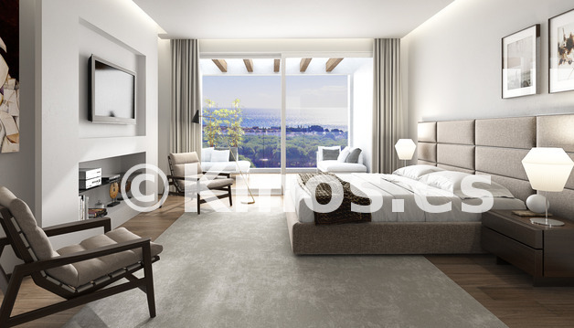 Large 2017.07.10 dormitorio 2