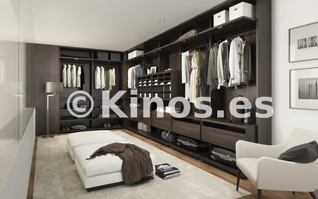 Large vestidor 2