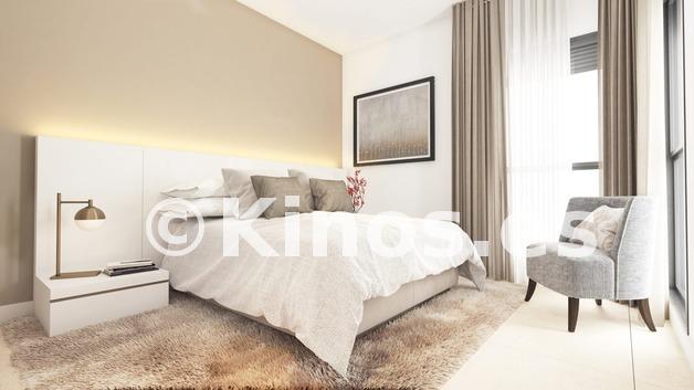 Large manilva 2 dormitorio 1980x1114