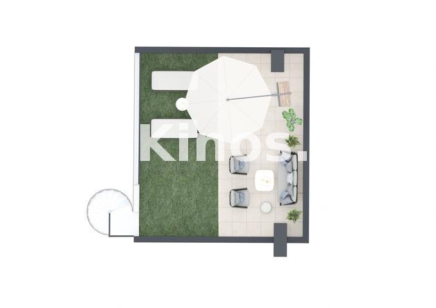 Large manilva 2 plano solarium 2 dormitorios 1980x1399