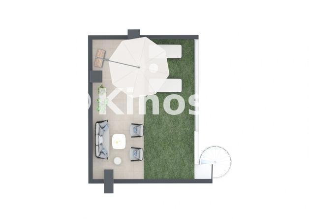 Large manilva 2 plano solarium 3 dormitorios 1980x1399