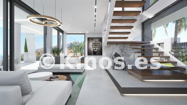Large interior 2