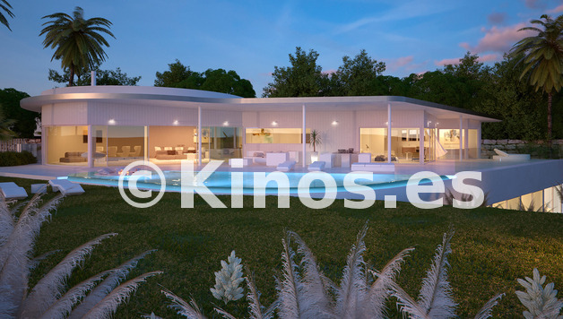 Large reserva del higueron resort the bay collection villas 3 1