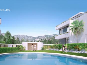 Medium exterior piscina 2