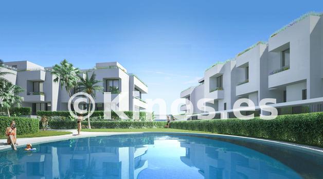 Large exterior piscina 1