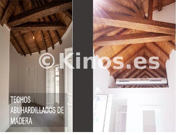 Kinos Inmobiliaria Inicio Kinos Segundamano Pisos Casas En