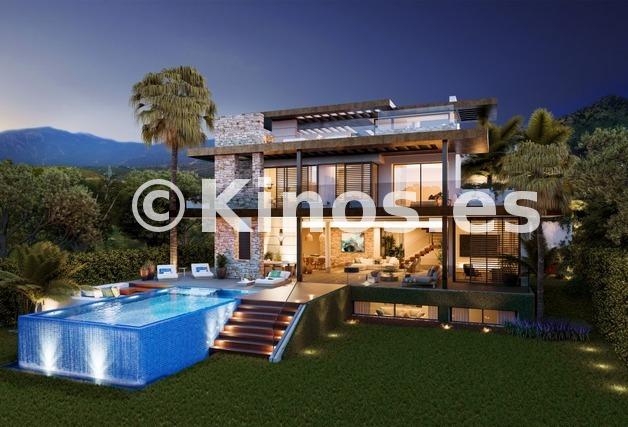 Large inmsa exterior villa5 alta 1024x697