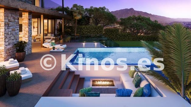 Large inmsa vista terraza piscina alta 1024x576