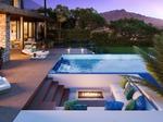 Thumb inmsa vista terraza piscina alta 1024x576