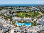 Thumb 3 la resina views sunset golf discount property center marbella 1024x768