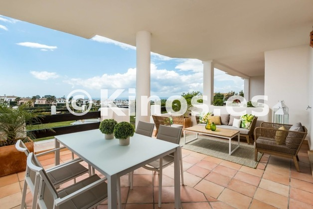 Large 4 terrace sea views sunset golf discount property center marbella 1024x683