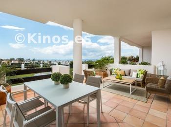 Medium 4 terrace sea views sunset golf discount property center marbella 1024x683