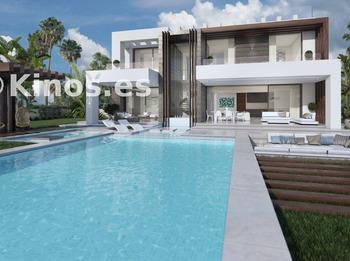 Medium villa marlina lr 1