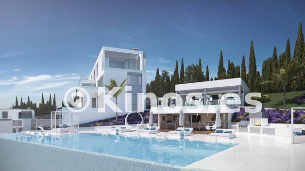 Large 02 exterior piscina