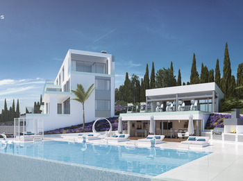 Medium 02 exterior piscina