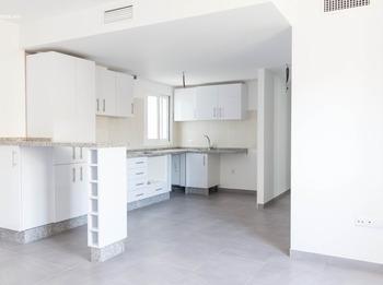 Medium cocina piso 10