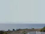 Thumb 3755 vistas
