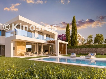 Medium icon the residences vivienda a   nvoga marbella realty 1024x601