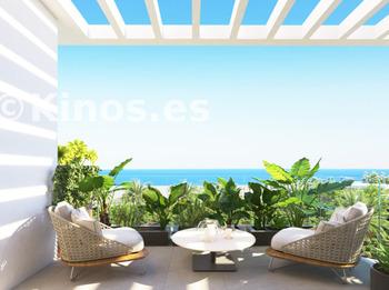 Medium terraza con muebles 002 1024x555
