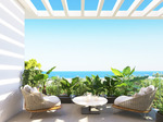 Thumb terraza con muebles 002 1024x555