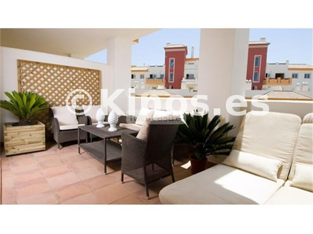 Large terraza 2 2